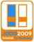 Logo Champ Judo 09 (rotterdam) 50x60